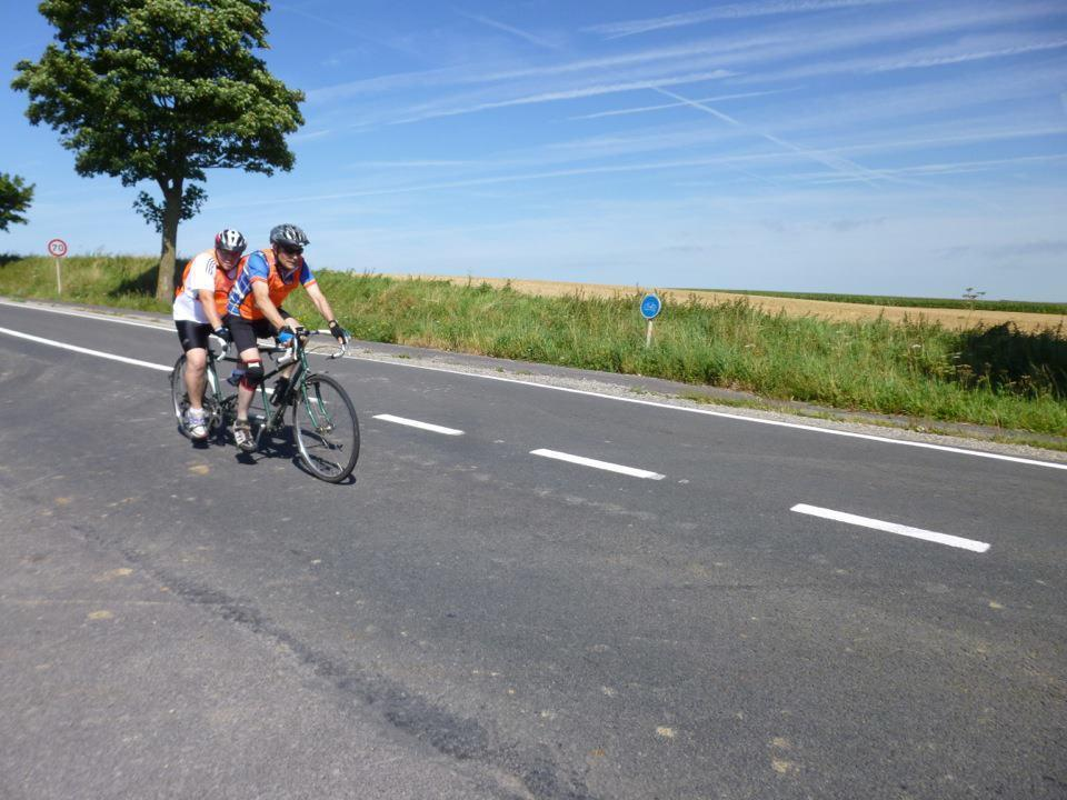 Charity Cycle Ride 3.jpg